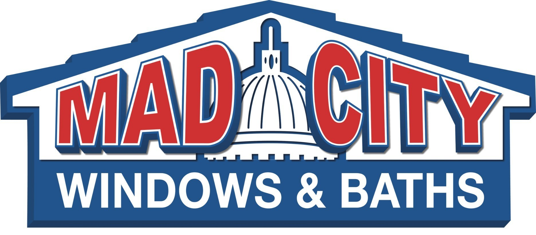 Mad City Windows Logo 2021